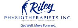 Riley Physiotherapists